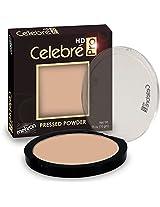 Celebre Pro Pressed Powder Medium 2