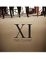 Xi: The Classic