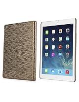 BoxWave iPad mini Digital Glitz Case - Slim-Fit Back Cover Case with a Glitter Pattern Design - iPad mini Cases...