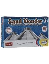 Funskool Sand Wonders