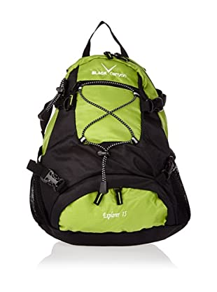 Black Canyon Mochila Explorer