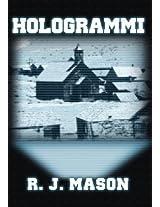 Hologrammi