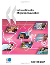 Internationaler Migrationsausblick 2007