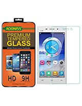 Adoniss Tempered Glass Screen Protector For Vivo Y27