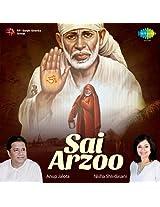 Sai Arzoo