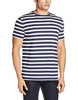 Nautica Men's Cotton T-Shirt