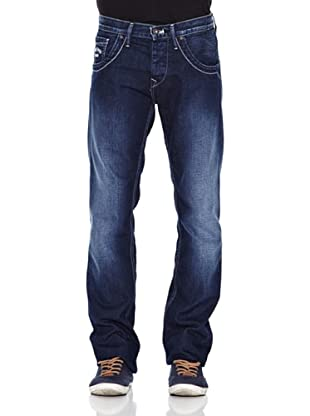 Pepe Jeans London Jeans Tooting Ot