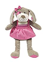 Maison Chic 51918 13 In. Rosie The Baby Dog
