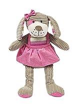 Maison Chic 51918 13 In. Rosie The Baby Dog