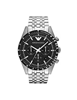 Emporio Armani AR5988 Men's Watch
