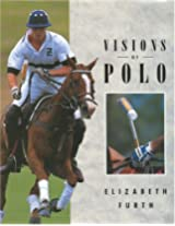 Visions of Polo