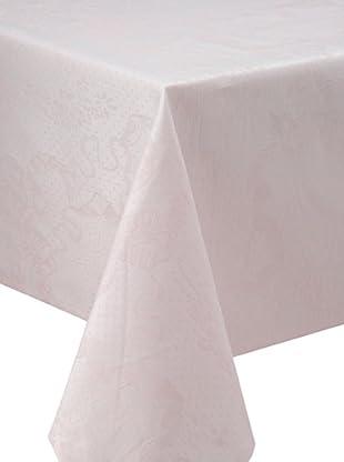 Garnier-Thiebaut Mille Rubans Tablecloth (Blush)