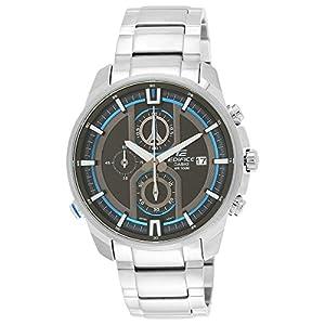 Casio Edifice Chronograph Multi-Color Dial Men's Watch - EFR-533D-1AVUDF (EX144)