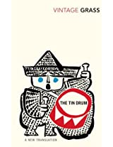 The Tin Drum (Vintage Classics)