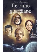 Le Rune Guardiane (MondiSegreti)