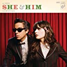 She&Him - A Very She & Him Christmas