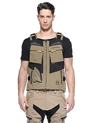 Spidi Chaleco H3 Life Vest (Beige)