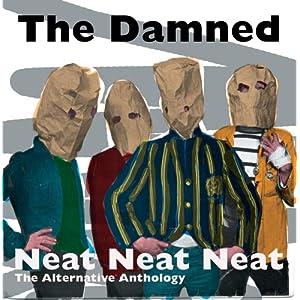 Neat Neat Neat - The Alternative Anthology
