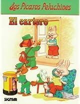 El Cartero/the Mail Man (Los Picaros Peluchinestareas)