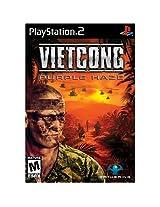 Vietcong Purple Haze - PlayStation 2