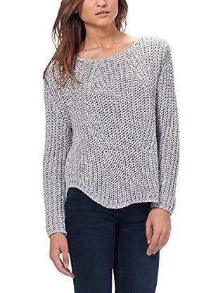 MILANO COUTURE Pullover