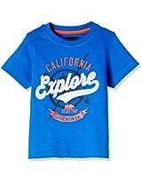 Cherokee Boys' T-shirt