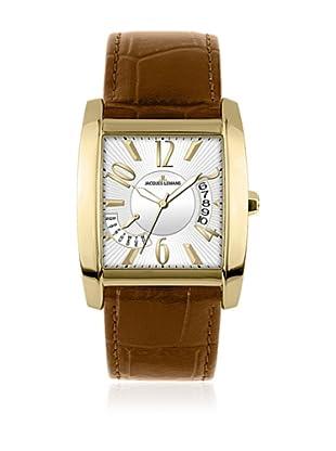 Jacques Lemans Reloj Mogana 1-1417E