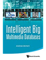 Intelligent Big Multimedia Databases