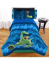 "Disney/Pixar Good Dinosaur Comforter, 71"" x 86"""
