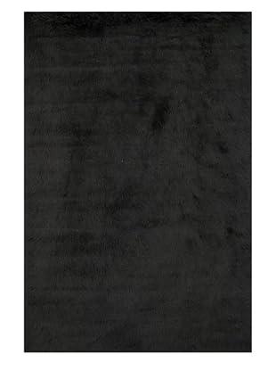 Loloi Rugs Danso Rug (Black)