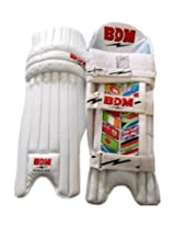 BDM World Cup Leg Guard, Youth