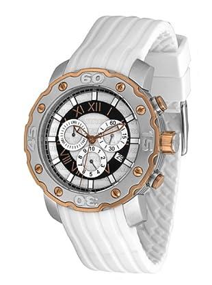 Carrera Armbanduhr 87001 Weiß
