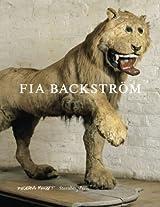 Fia Backstrom - Nordic Pavilion, 54th Venice Biennale, 2011