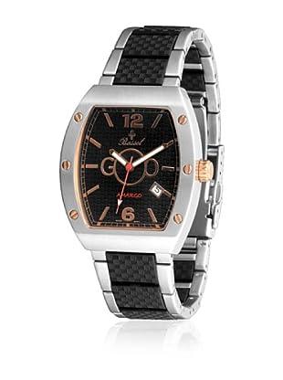 Bassel Reloj CR4035 Negro