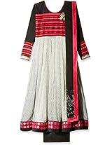 Jinaam Dresses Women's Dress Material