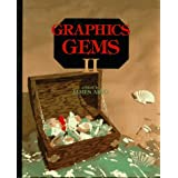 Graphics Gems II (Graphics Gems - IBM)James Arvo