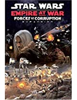 Star Wars Empire at War: Forces of Corruption (PC)