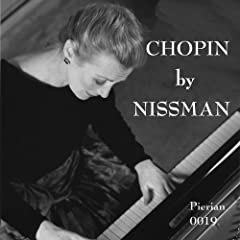 Chopin By Nissman