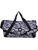 PinStar Brown Camo Endura Gym Duffle Bag