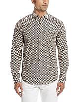 Status Quo Men's Casual Shirts