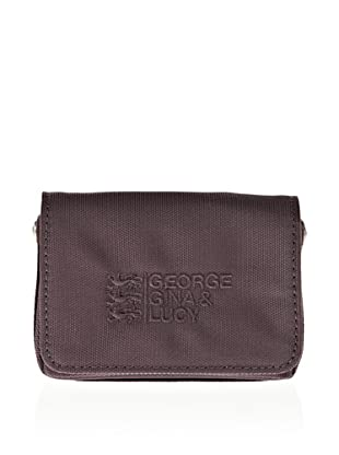George Gina & Lucy Geldbeutel Style Note (petunia non olet)
