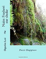 Naim Frasheri Me Shoke: Poezi Shqiptare