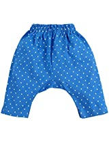 Zero Star Print Diaper Legging