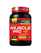 Proence Nutrition Muscle Pro - 1 Kg