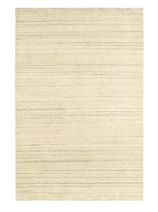Trade-Am Kasteli Rug (Natural/Beige)
