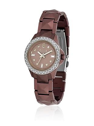 Elle Reloj EL60228B01CG