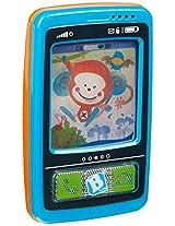 B Kids Music Mates Smart Phone