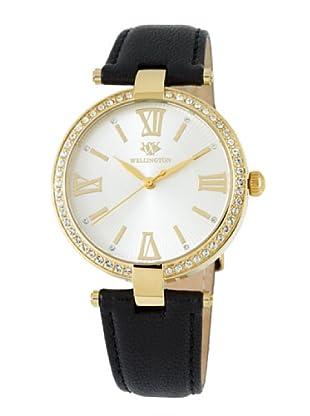Wellington Damen-Uhren WN502-212