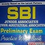 SBI BANK EXAMS