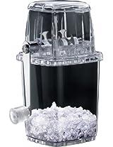 Cilio Ice Crusher - Acrylic